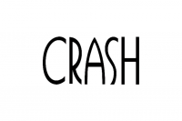 Crash Boutique