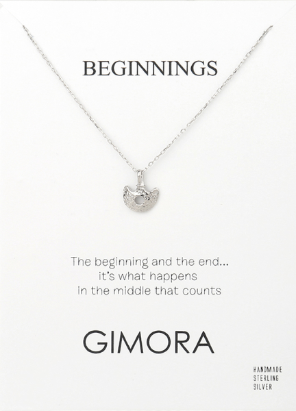 - BEGINNINGS NECKLACE (1)