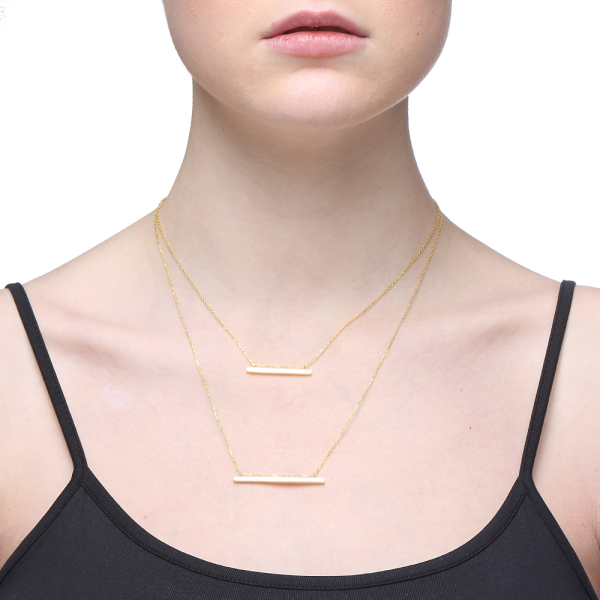 - BAR Y NECKLACE (1)