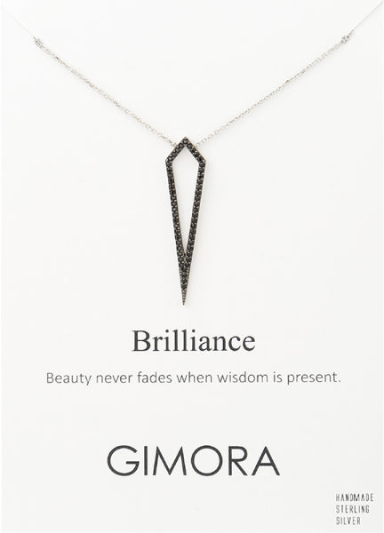 - BRILLIANCE NECKLACE (1)