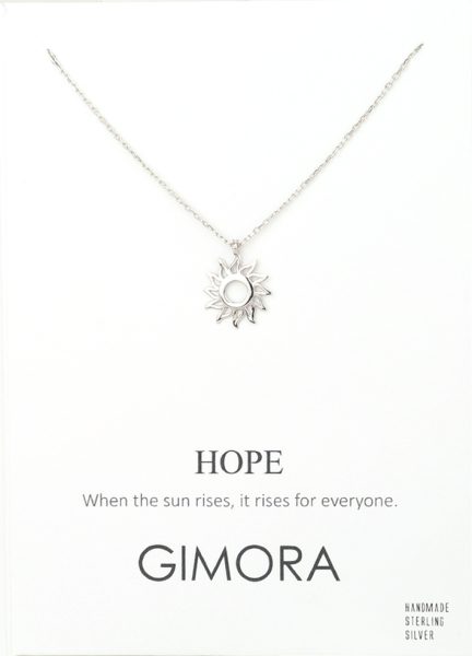 - HOPE SUN NECKLACE (1)