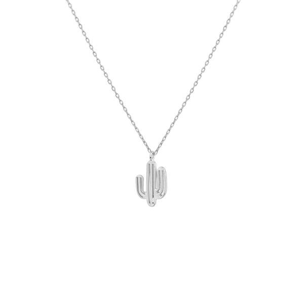 - ENDURANCE CACTUS NECKLACE (1)
