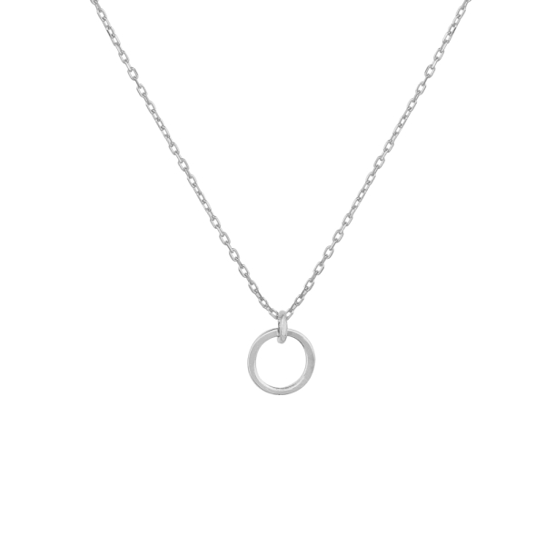 - VOWS NECKLACE