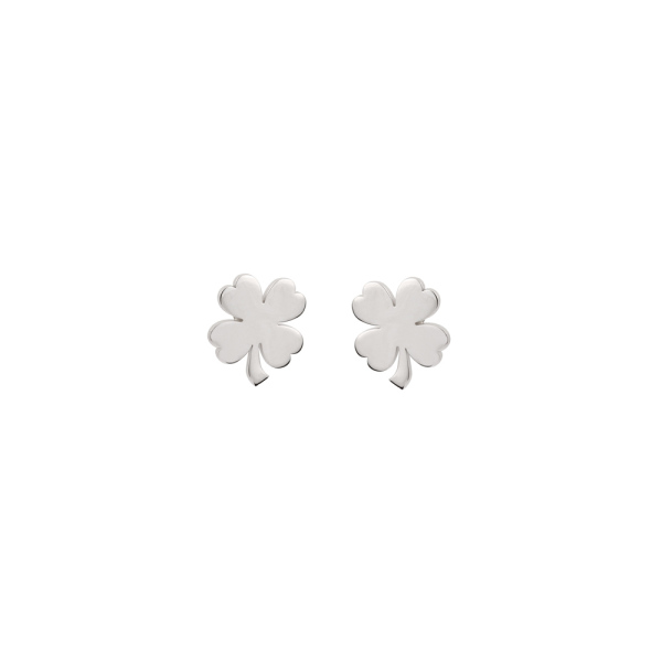 - CLOVER EARRINGS (1)