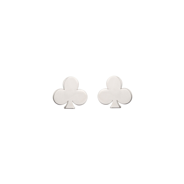 - BELIEF CLUB EARRINGS (1)