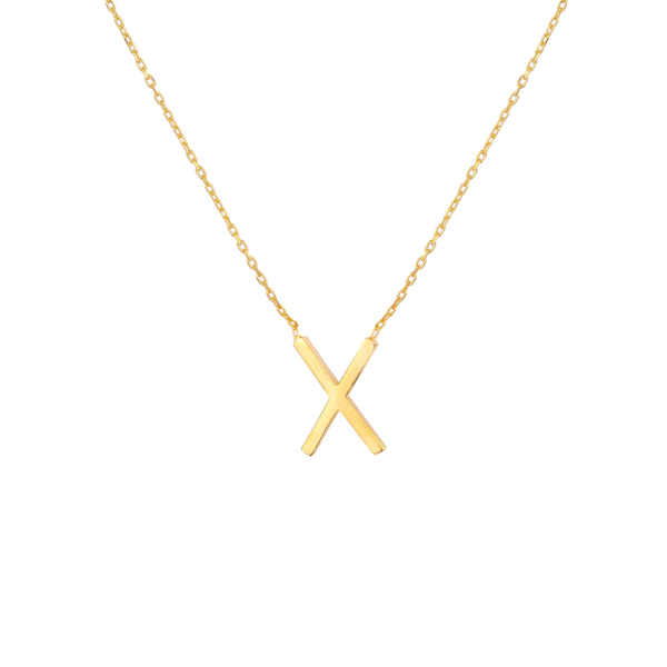 - CROSSING NECKLACE (1)