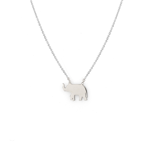 - STRENGTH ELEPHANT NECKLACE (1)