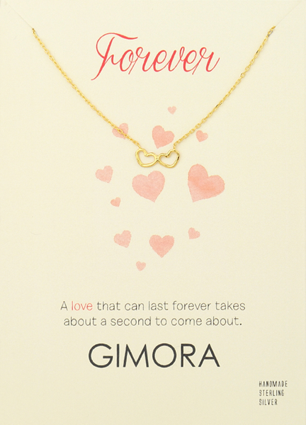 - FOREVER NECKLACE (1)
