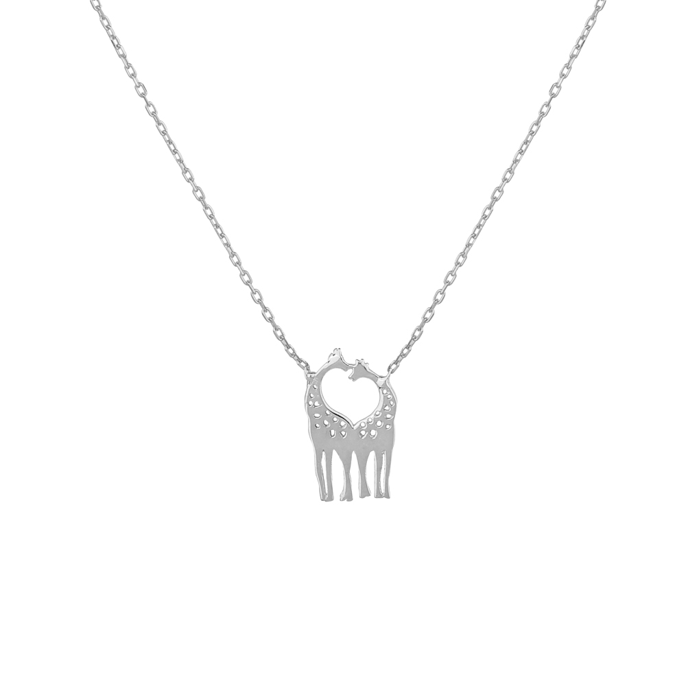 TOGETHER NECKLACE