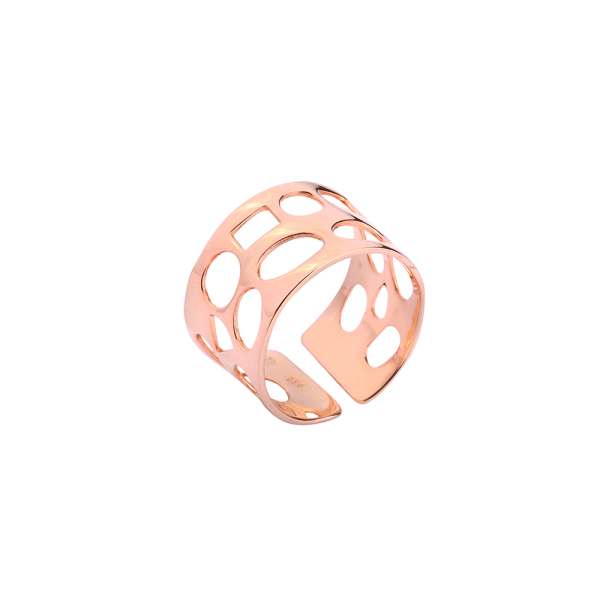 - LACE RING