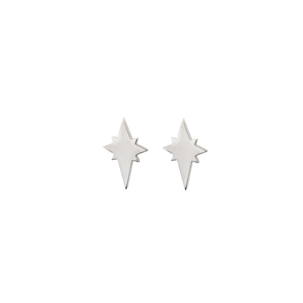 - TRUE NORTH EARRINGS (1)