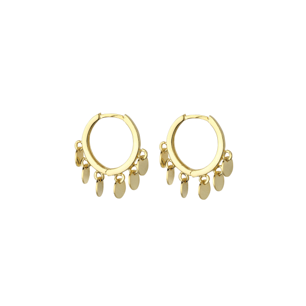 - GIRA EARRINGS (1)