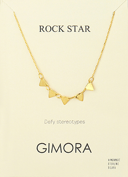 - ROCKSTAR NECKLACE (1)