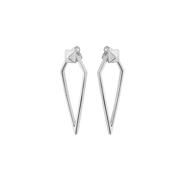 - STUDIO 54 EARRINGS