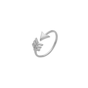 ADVENTURE ARROW RING - Thumbnail