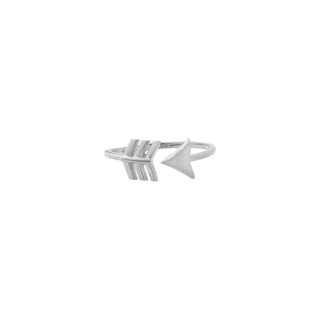 ADVENTURE ARROW RING