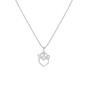 CHILD AT HEART NECKLACE - Thumbnail