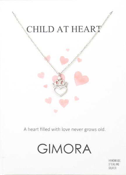 - CHILD AT HEART KOLYE (1)