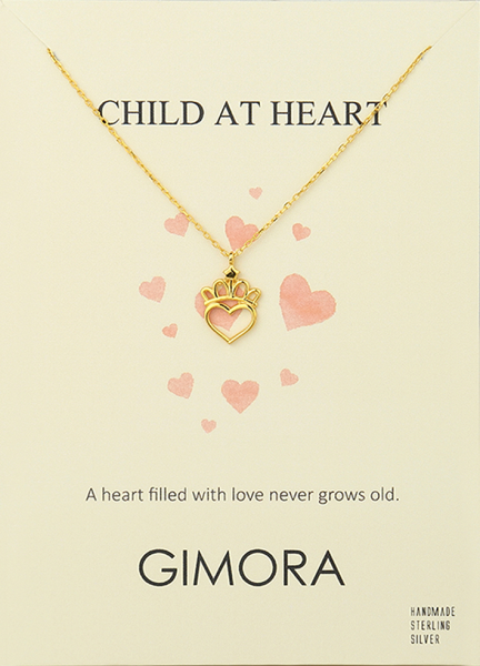 - CHILD AT HEART NECKLACE (1)