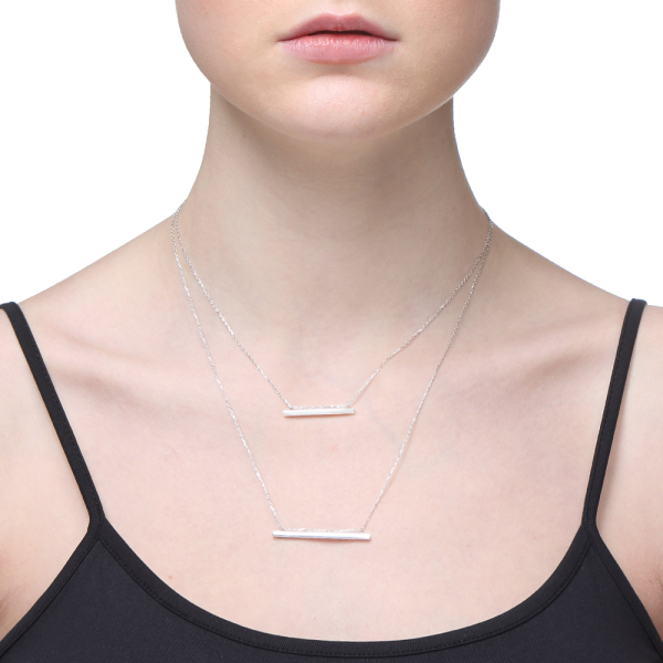 - TWO BAR NECKLACE (1)