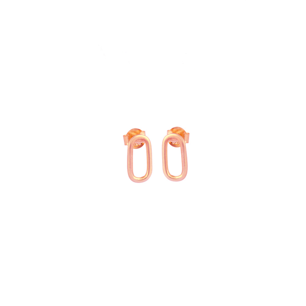 - BONNIE STUDS EARRINGS