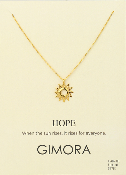 - HOPE SUN NECKLACE (1)