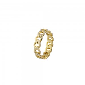 - CHAIN RING