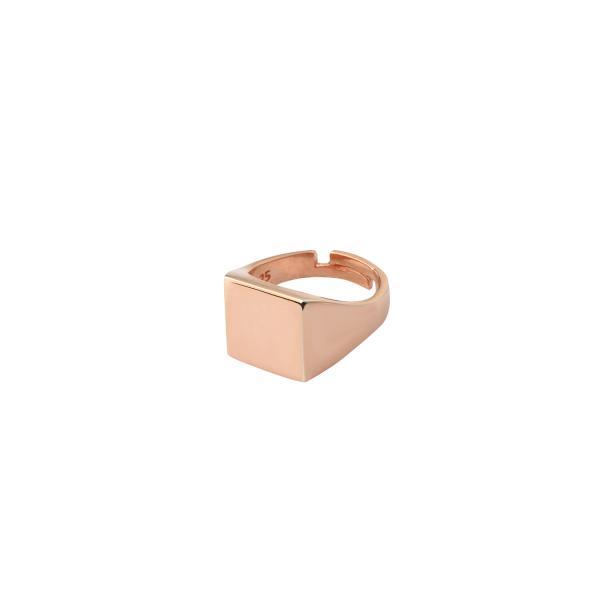 - CHEVALIER ROSE RING (1)