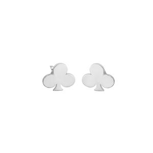 BELIEF CLUB EARRINGS - Thumbnail