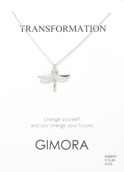 - TRANSFORMATION DRAGONFLY NECKLACE (1)