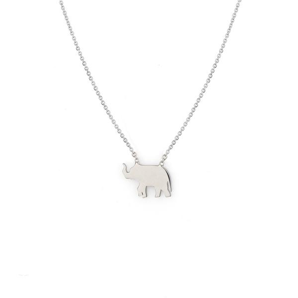 - STRENGTH ELEPHANT NECKLACE (1)
