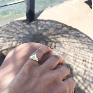 - TRIANGLE RING (1)