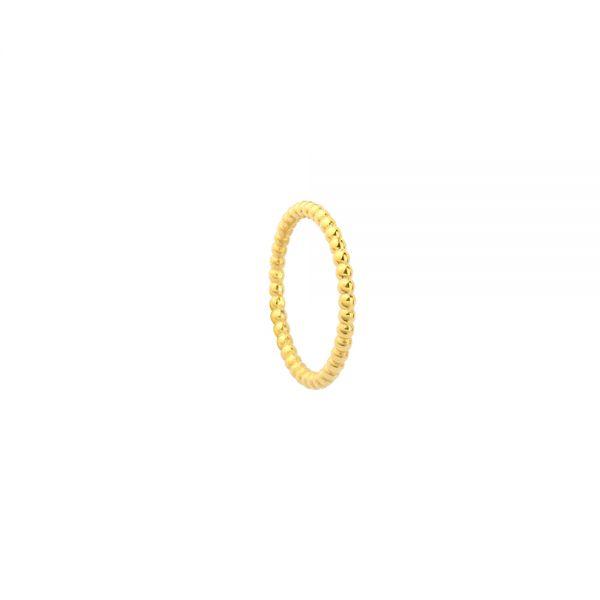 - GRANULE RING (1)