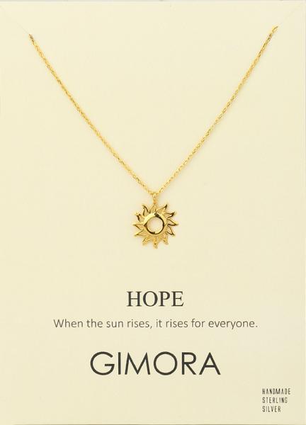 - HOPE SUN KOLYE (1)