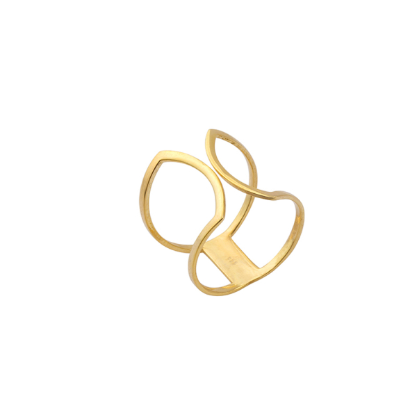 - ICON RING