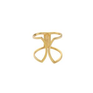 ICON RING - Thumbnail