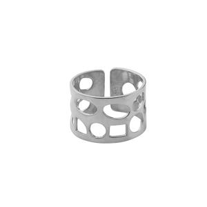 LACE RING - Thumbnail
