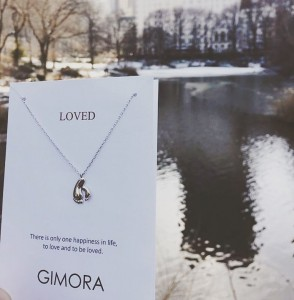 - LOVED MOM&BABY NECKLACE (1)