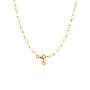 - MADISON FOREVER LOVE NECKLACE (1)