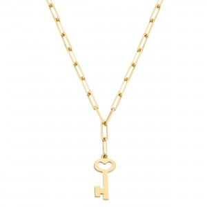 - MADISON FOREVER LOVE NECKLACE