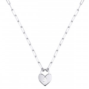 - MADISON FOREVER NECKLACE