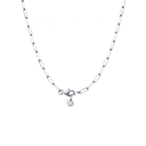 - MADISON FOREVER NECKLACE (1)