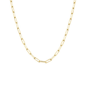 - MADISON NECKLACE