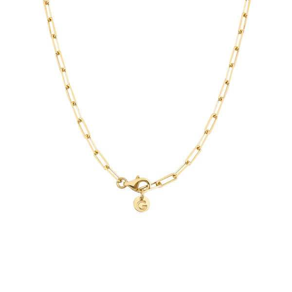 - MADISON NINA NECKLACE (1)