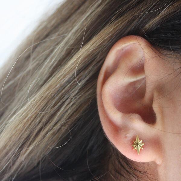 - MINORA NORTH STAR EARRINGS (1)