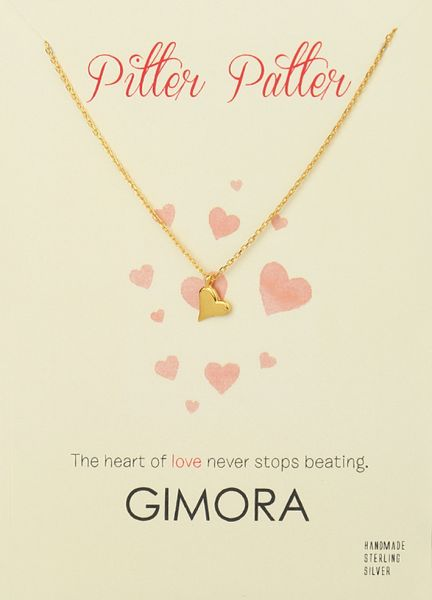 - PITTER PATTER NECKLACE (1)