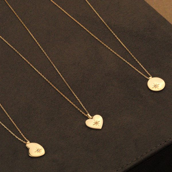 - PURE NECKLACE (1)