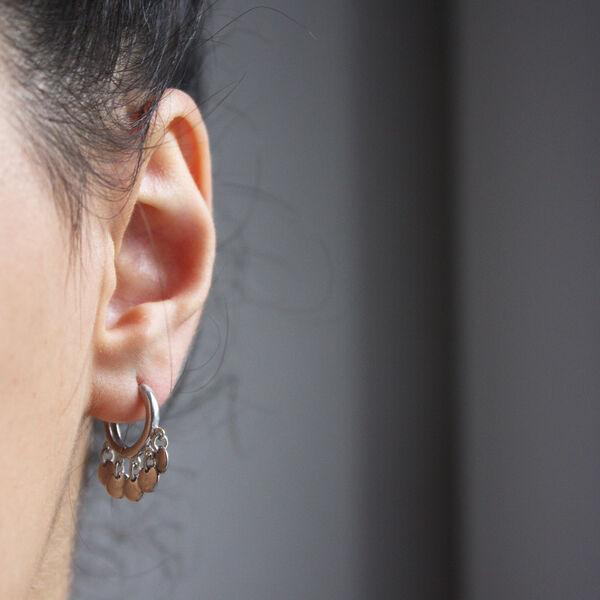 - SMYRNA EARRINGS (1)