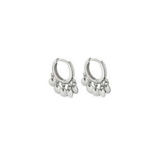 - SMYRNA EARRINGS
