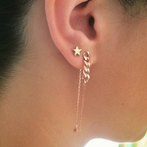- STAR BRIGHT GOLD EARRINGS (1)